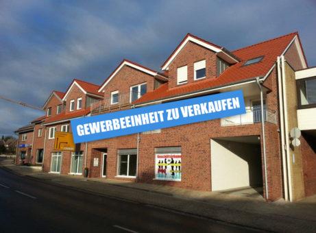 Projekt Uelsen Rathausplatz